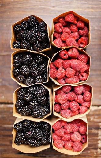 frutasdelbosque