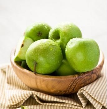 manzanasverdes