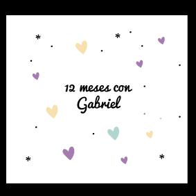 12meses