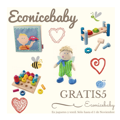 econicebaby