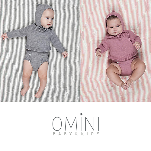 omini51
