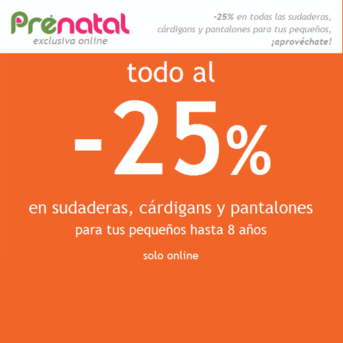 promoprenatal