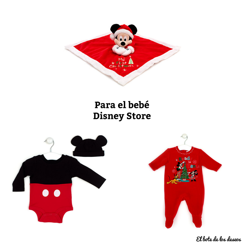 collagedisneystore