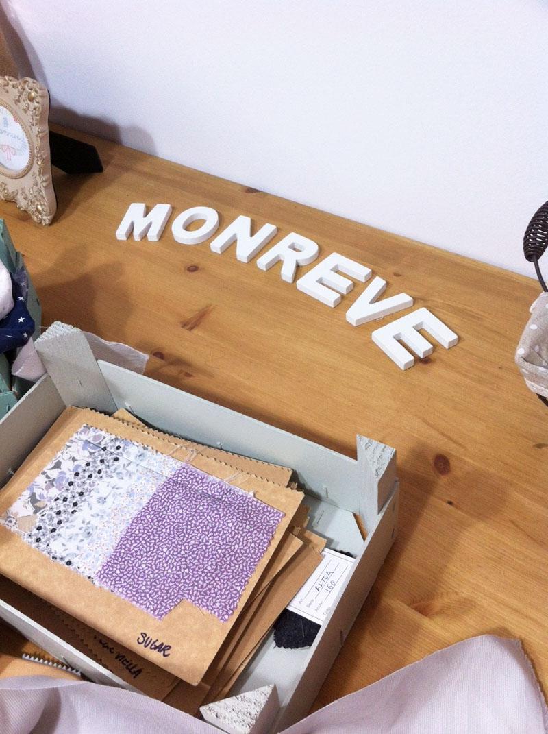 monreve3